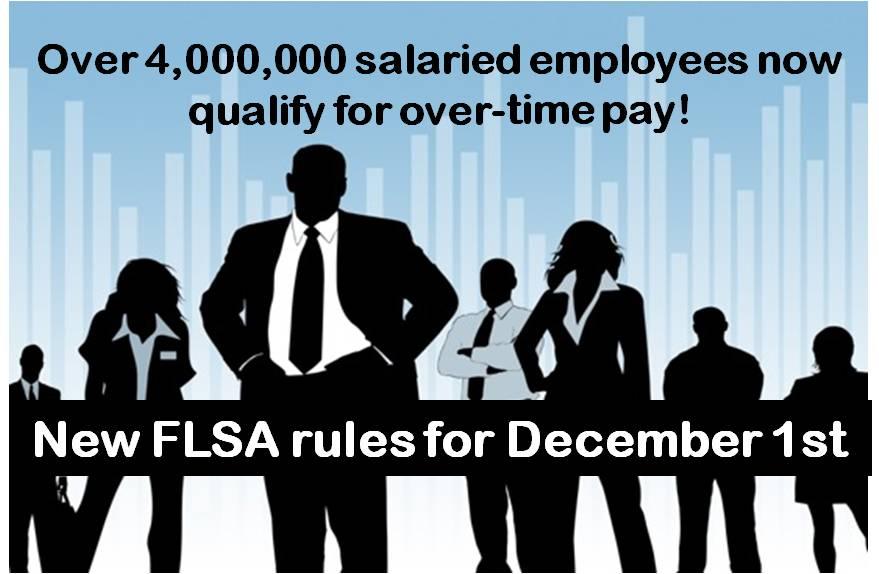 AccountingNW_FLSA-00